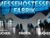 messehostessenfabrik-de_