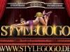 www-stylegogo-de_