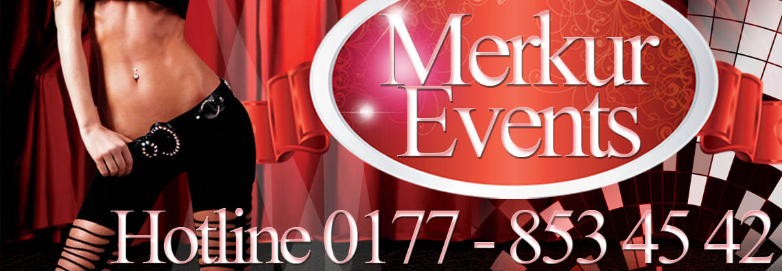 Merkur Events Final Banner21 Kopie