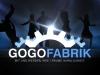 gogo-fabrik-de_