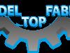 topmodelfabrik-de_