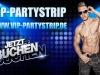 vip-partystrip-de_